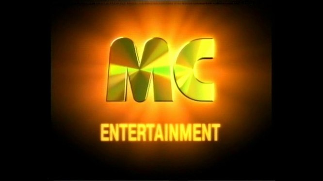 MCV Entertainment