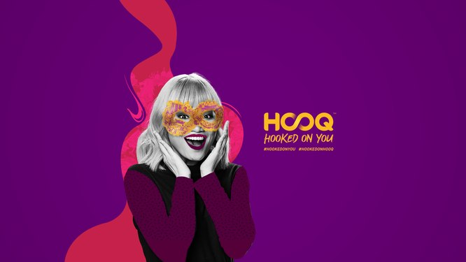 HOOQ Philippines