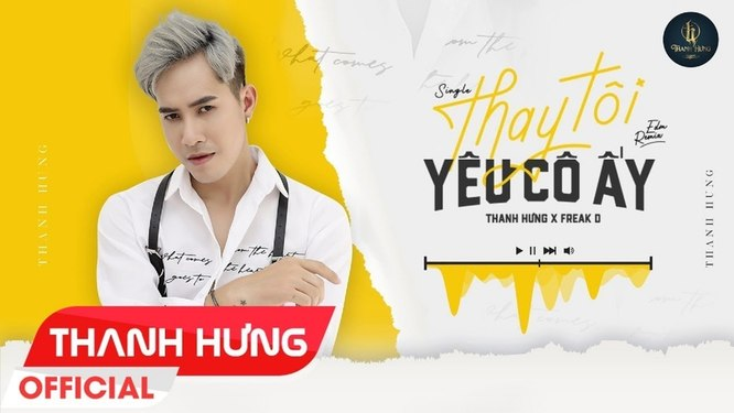 Thanh Hưng Official