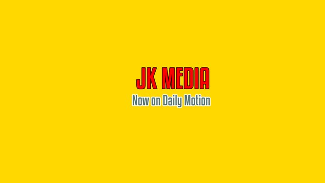 JK MEDIA OFFICIAL