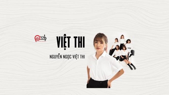 Việt Thi P336 Band