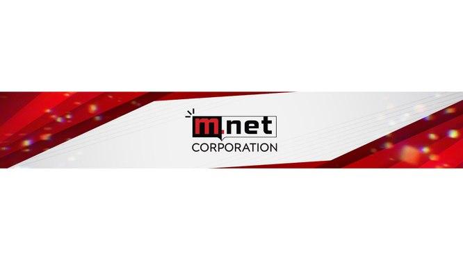Mnet Media