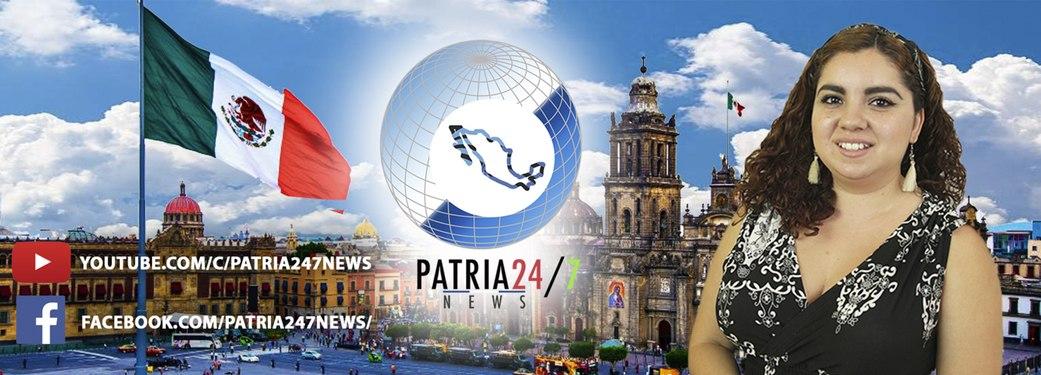 Patria 247