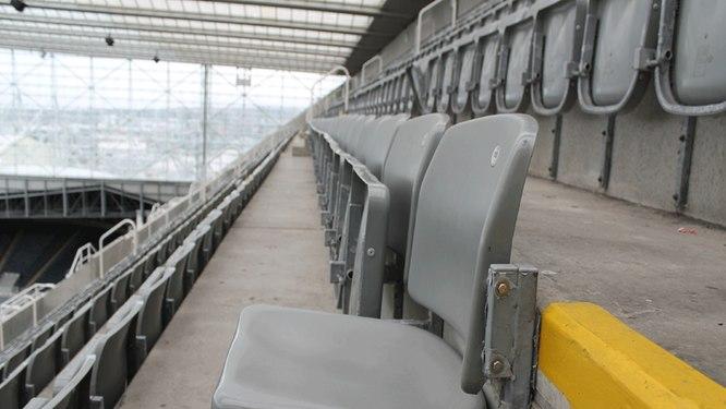 Hamburger Fußball-Verband