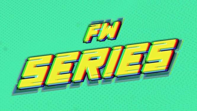 Series en FW