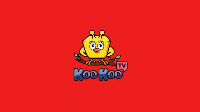 Koo Koo TV Hindi