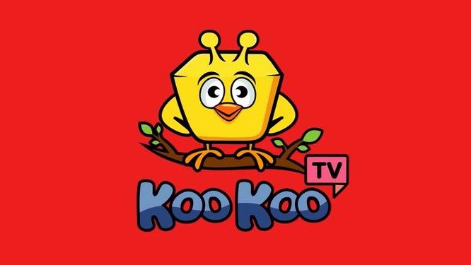 Koo Koo TV Portuguese