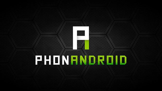 Phonandroid.com