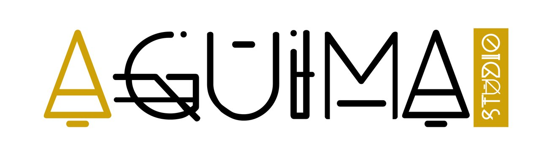 Aguima Studio