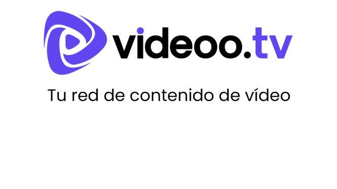 Videoo.tv (Arabic)