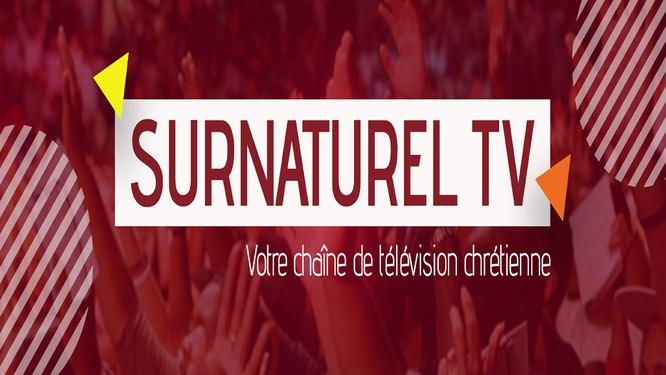 SurnaturelTv