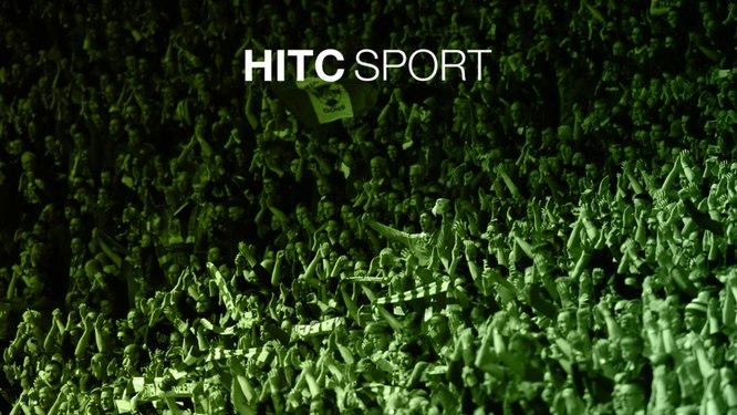 HITC Football