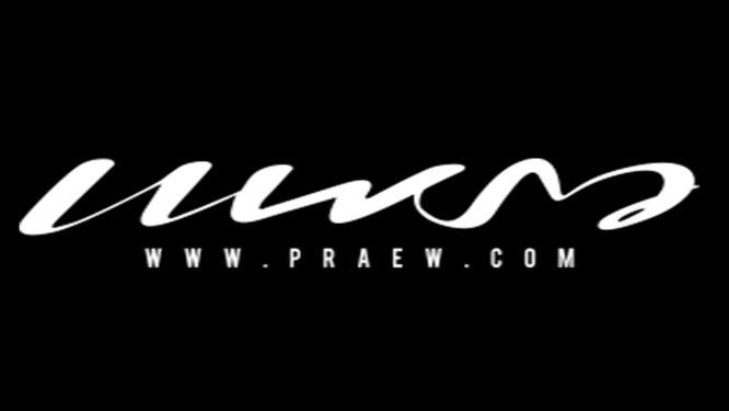 Praew