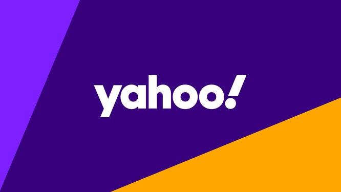 Yahoo UK