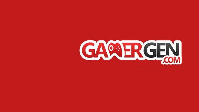 Gamergen
