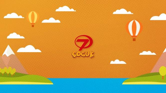 Kanal 7 Çocuk