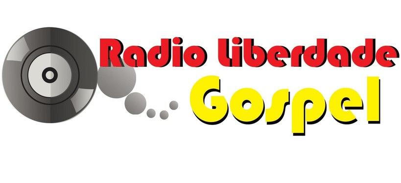 FM LIBERDADE GOSPEL