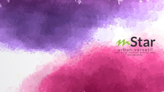 mStar Malaysia
