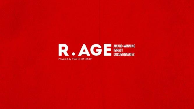 R.AGE