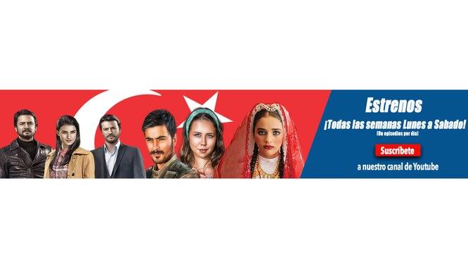 Turcasmania TV World