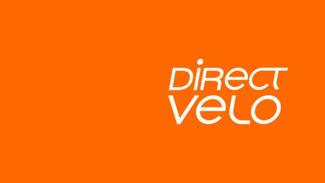 DirectveloSLM