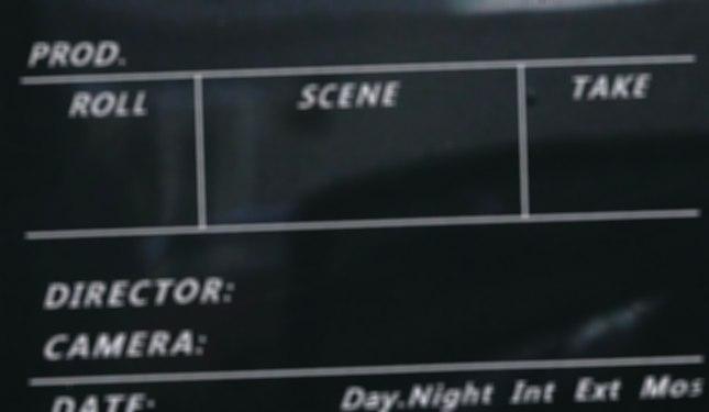 Actu Film & Jeux Vidéos - Bandes Annonces