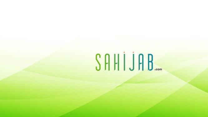 Sahijab