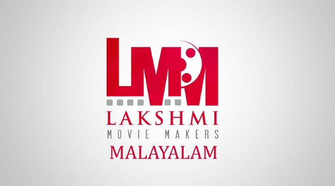 LMM MALAYALAM MOVIES