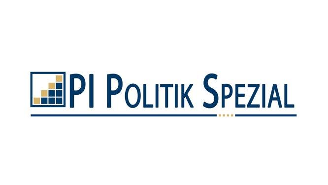 PI Politik Spezial - Stimme der Vernunft