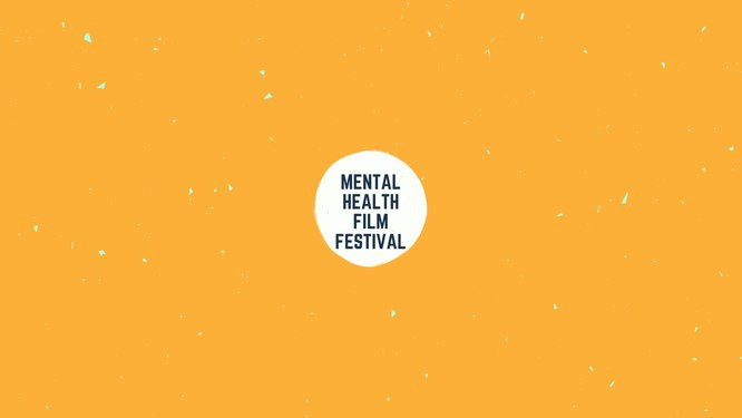 Mental Health TV