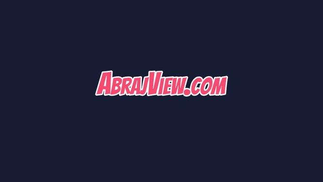 AbrajView.com