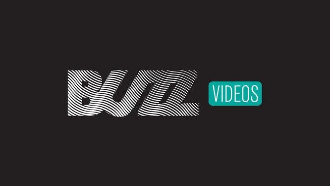 Buzz Videos Italy