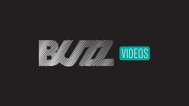 Buzz Videos Sweden