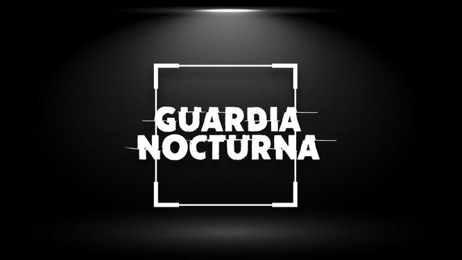 Guardia Nocturna