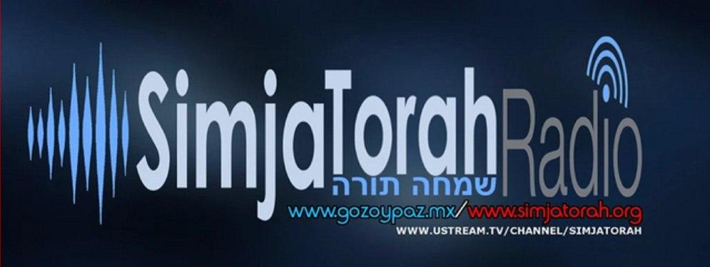 Gozo y Paz Radio