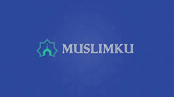 Muslimku