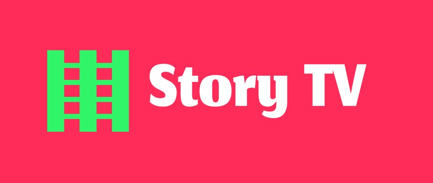 Story TV