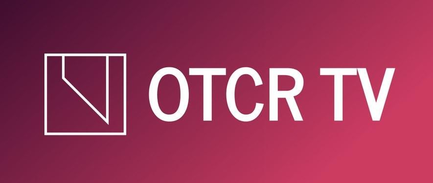 OTCR TV