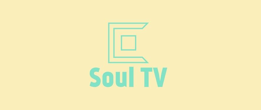 Soul T.v