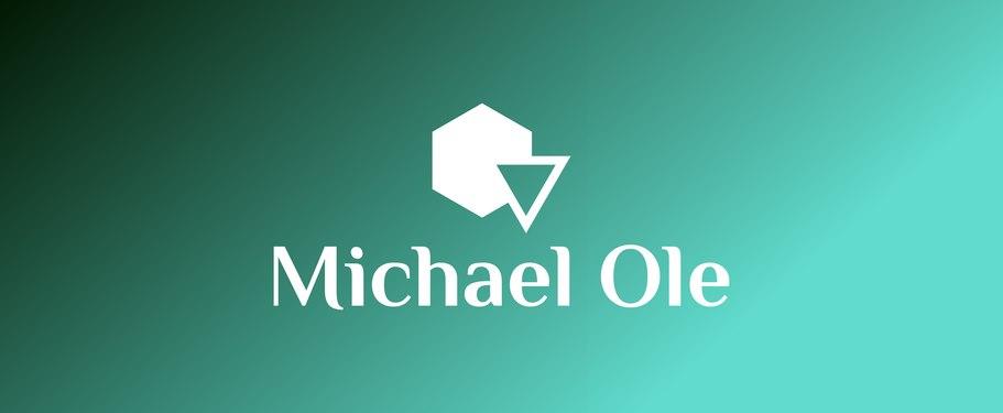 Michael Ole