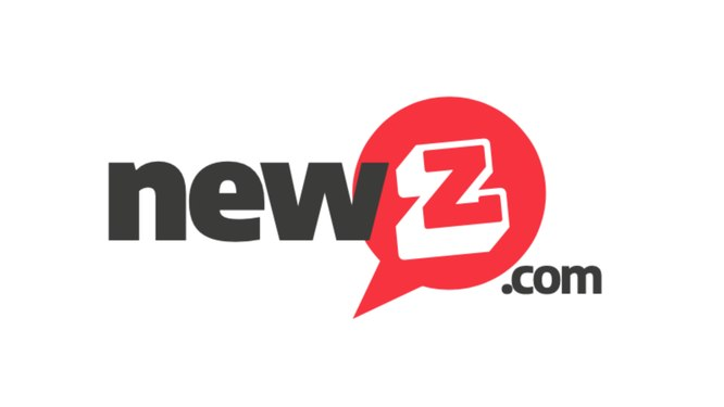 Newz.com