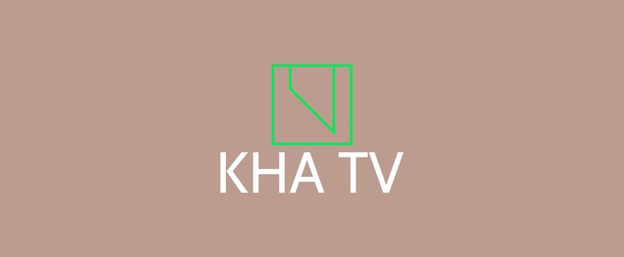 KHA TV