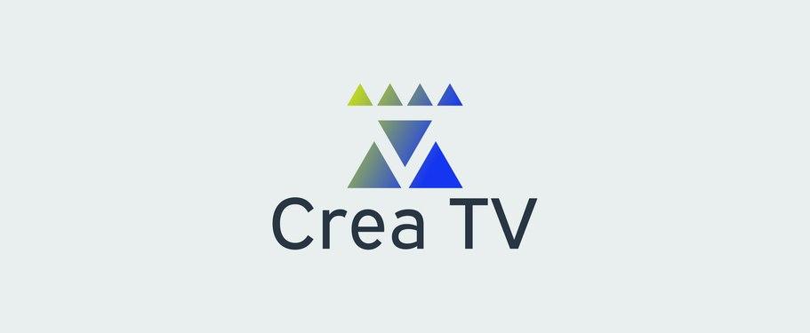 Crea TV