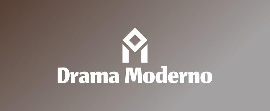 Drama Moderno