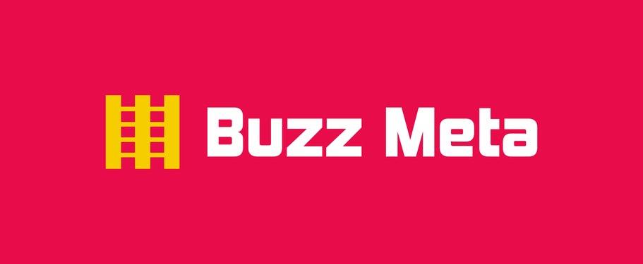 Buzz Meta