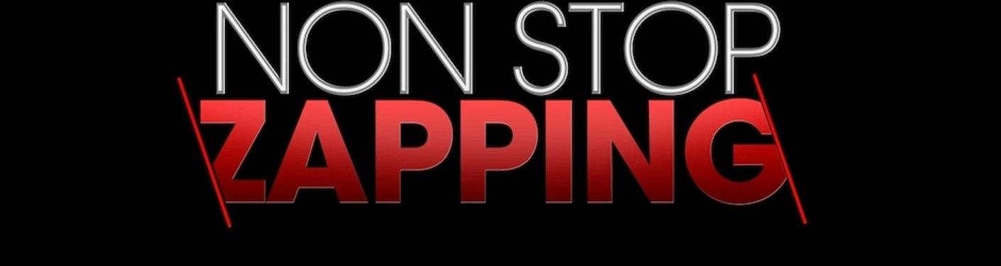 Non Stop Zapping