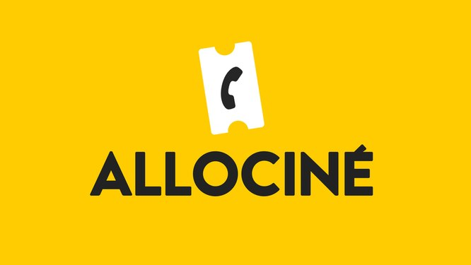 Allociné