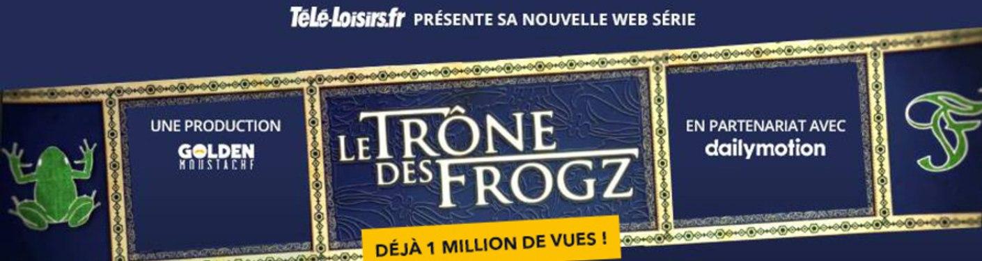 Tele-Loisirs.fr