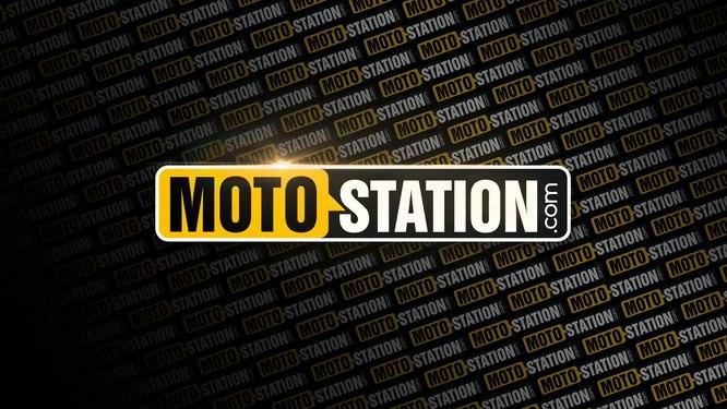 MotoStation