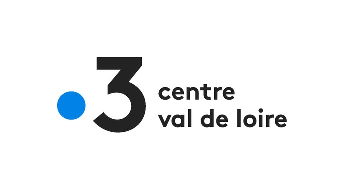 France 3 Centre-Val de Loire